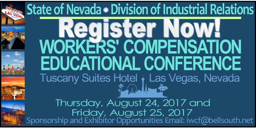 2017 Educational Conference