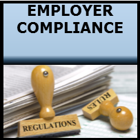 Employer Compliance