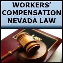Workers' Comp Law