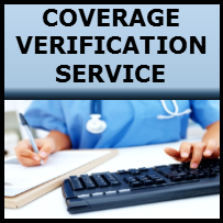 Verify Coverage