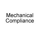 Mechanical Compliance Section